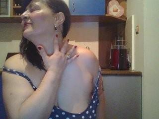 carlas-dreams  webcam sex