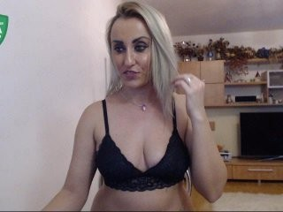 deviousangel  webcam sex