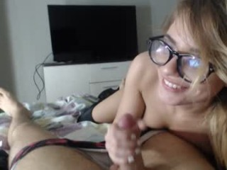 wildsexalexandalexis  webcam sex