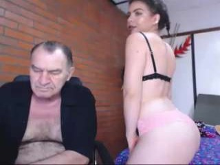 romulscherries  webcam sex