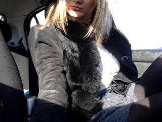 ledi1  webcam sex