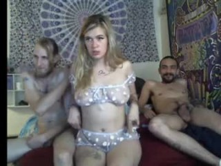 totallynotvegas  webcam sex