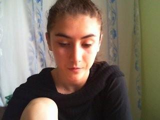 ozlemyilmaz23  webcam sex