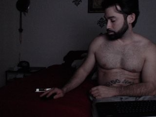 ruffromantics  webcam sex
