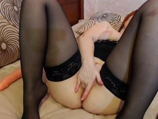 zlatenok  webcam sex