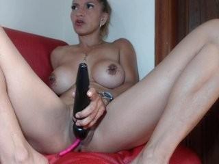 abysimons  webcam sex