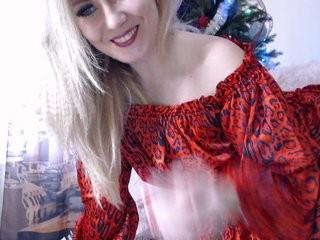 murkalux  webcam sex