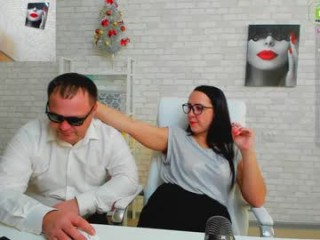 frau_matilda  webcam sex
