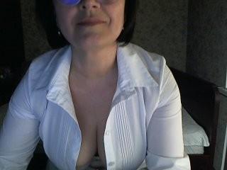 brandinight  webcam sex