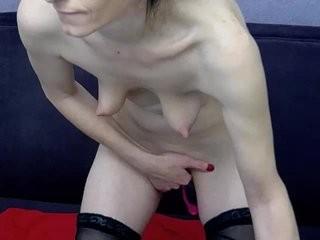clarissazin  webcam sex