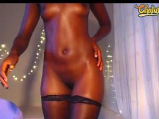 wild_joy  webcam sex