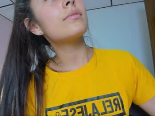 lilicarter_  webcam sex