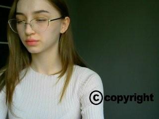lagunanastya  webcam sex