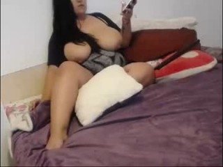 xdirtythoughts  webcam sex