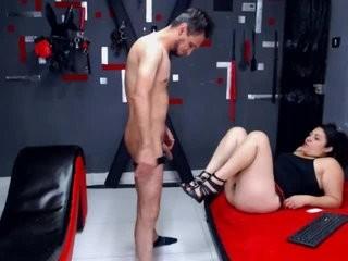 diosandpaul  webcam sex