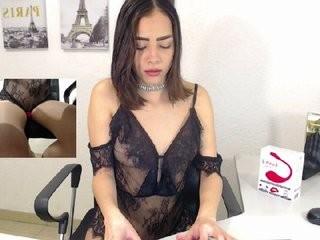 violettbae  webcam sex