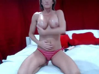 imhotforteachers  webcam sex