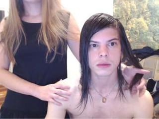 jeik_aron  webcam sex