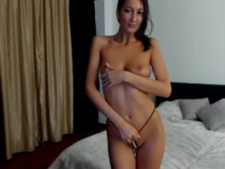 miley_me  webcam sex
