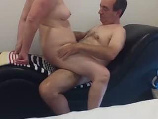 bill_jane  webcam sex