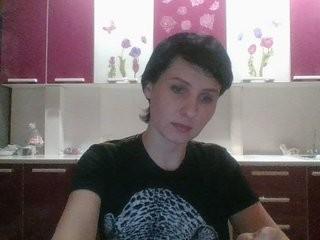 olivija2020  webcam sex