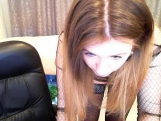 hot_best_lovers_  webcam sex