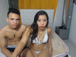 erotic-zone  webcam sex