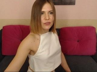 alinales  webcam sex