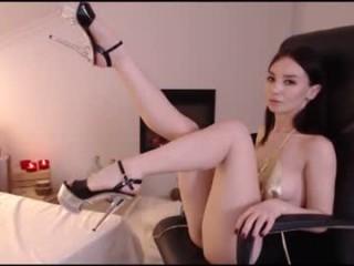 aminawong  webcam sex