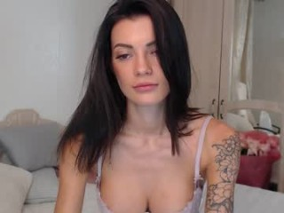 dreamana broadcast deepthroating sessions featuring taking a massive cock down throat