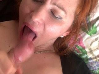 shahofficf  webcam sex