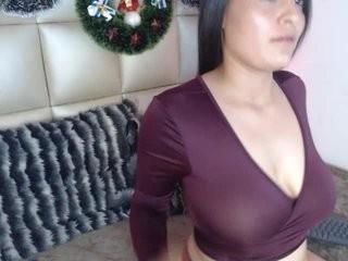 liseth-jade  webcam sex