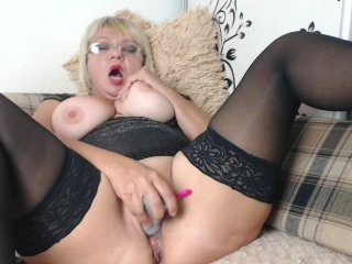 jezafina  webcam sex