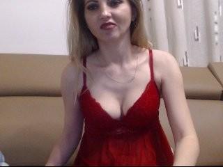 elissacarter  webcam sex
