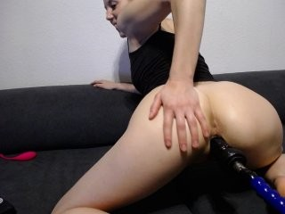 antonialove69  webcam sex