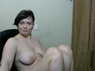 natyflower  webcam sex