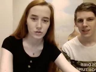 couple1703  webcam sex