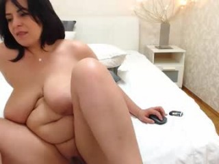 norahreve  webcam sex