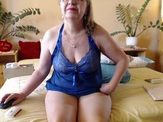 lilimar  webcam sex
