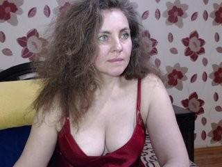 -alyonushka-  webcam sex