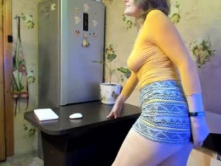 _natali_  webcam sex