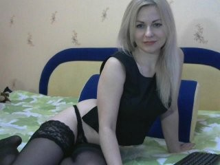 emiliiaaa  webcam sex