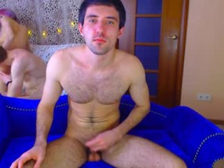 hotsweetboy88 broadcast fucking sessions that always end with a nice little cum show