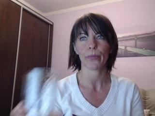 angeaudemon  webcam sex