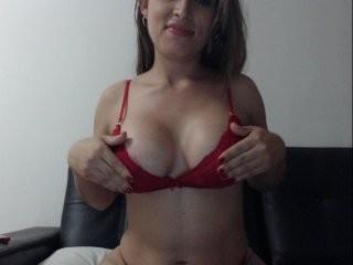 miahlove  webcam sex