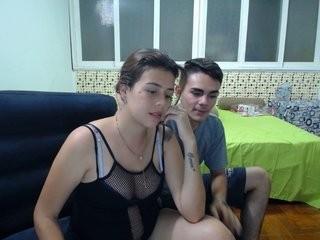 sexypar3  webcam sex