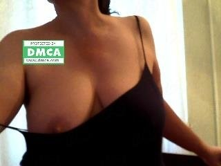 sexynila  webcam sex