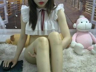juliet-wet  webcam sex