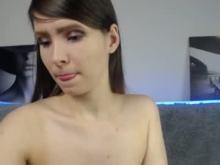 mini_lily_ has an incredible ass, the one that is shapely, juicy, tight, big, thick and phat, all at once