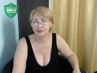 tashyncik  webcam sex